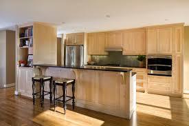 cuisine d été pas cher déco meuble cuisine d ete exterieur 26 montpellier 01311328