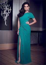 modern mother of the bride dresses tea length with sleeves online get cheap la novia wedding dresses aliexpress com