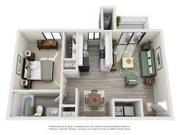 first floor master bedroom addition plans australia with garage