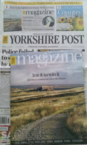 yorkshire post feature u0027brim u0026 proper u0027 jenny roberts millinery