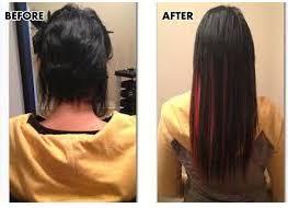 keratin hair extensions u tips hair extensions shallamars hair sollutions
