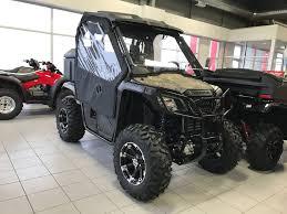 honda 500 new 2017 honda pioneer 500 utility vehicles in kaukauna wi