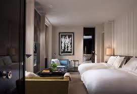 Rosewood London Bedrooms Pinterest