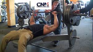 Raw Bench Press Program 315 X 10 Reps Raw Bench Press More 315lbs For Reps Raw Benching