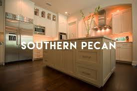 southern pecan authentic hardwood flooring