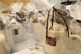 coffee wedding favors coffee wedding favors coffee favor bags wedding favors bridal