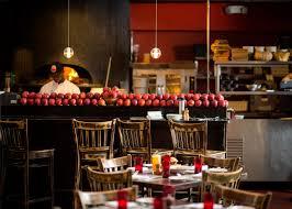 best restaurants in design district 28 images home design