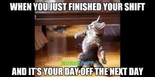 Nurses Day Meme - today s meme that swag nursebuff