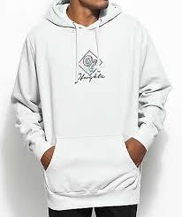 men u0027s clothing sketch zumiez