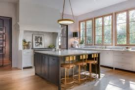Home Design Story Usernames A Colonial Home Marries High End Design With Laid Back Style The