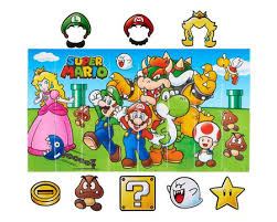 mario party supplies mario party supplies american greetings
