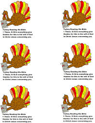 give thanks template 28 images reversible fall sign