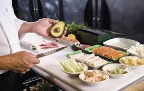 atelier cuisine aix en provence cours de cuisine à domicile avec chef clément à aix en provence 13
