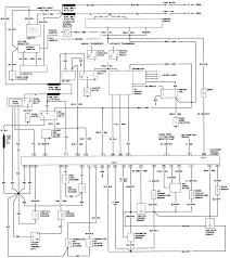 apu wiring harness thermo king tripac apu wiring diagram