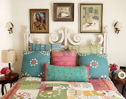Sweet Bedroom Pictures Sweet Dreams Creating A Bedroom You U0027ll Love The Inspired Room