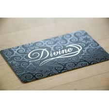 Business Cards Foil Inqqy Silk Laminate With Foil U0026 Spot Uv