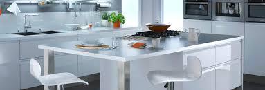cuisine hygena city ilot de cuisine lapeyre lapeyre cuisine simple prix cuisine