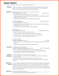 Free Senior Operations Executive Resume Resumes Skills Section Skill Section Resume Example Skill Section