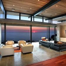 awesome living room cozy apartment ideas inspiring designs for