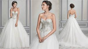 bargain wedding dresses uk strapless wedding dresses cheap wedding dresses uk wedding