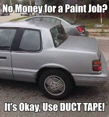 Ford Truck Memes - motivational demotivational funny posters gifs memes thread