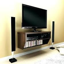 under cabinet tv mount swivel cabinet under tv cabinet for wall mounted wall mounted cabinet