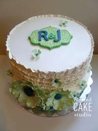 cakes u2014 frosted cake studio llc