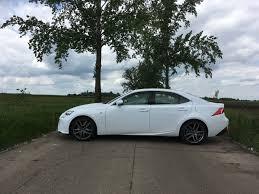lexus nx hybrid teszt lexus is 200t teszt van élet a hibriden túl járműipar hu