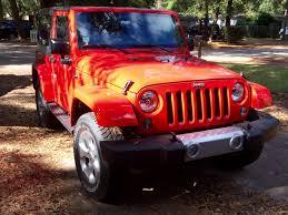 firecracker red jeep cherokee miura u0027s sahara build thread jeep wrangler forum