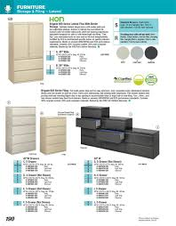 42 Lateral File Cabinet by Two Drawer Lateral File Cabinet Putty Best Cabinet Decoration