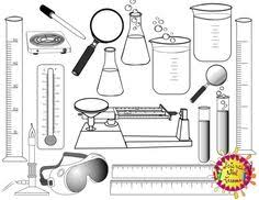 tool coloring pages science equipment coloring pages science pinterest science