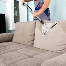 upholstery cleaners cleaning reviews sydney green nyc carpet newae