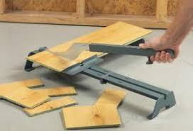 best laminate flooring cutter tools at home soorya carpets