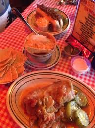 packo pickles packo s feast hot dog chicken chili and cabbage roll picture