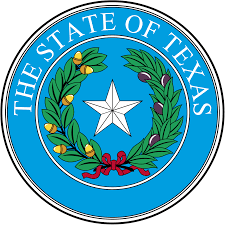 Irs Form For Power Of Attorney by Free Texas Power Of Attorney Forms In Fillable Pdf 10 Types