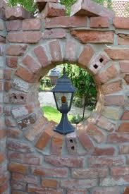 Steine Fur Gartenmauer Die Besten 25 Ruinenmauer Ideen Auf Pinterest Ziegel Und Stein