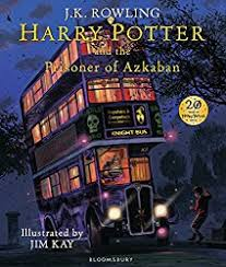 amazon harry potter black friday amazon co uk j k rowling books biography blogs audiobooks