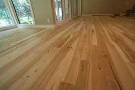 custom engineered hardwood flooring e d bessey lumber products