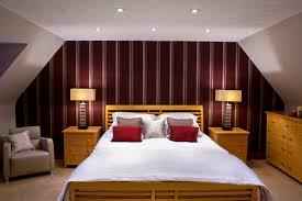 Purple Color Palette Ideas Dezignable Inspiration Blog Home Decor - Aubergine bedroom ideas