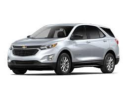 50 best detroit used chevrolet equinox for sale savings from 2 323