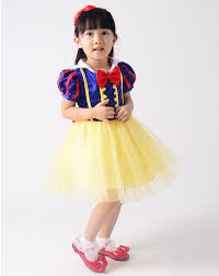 compare prices on christmas kids party dress online shopping buy