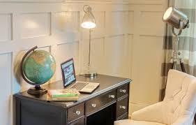 led home interior lighting residential lighting home lighting fixtures cree lighting