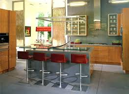 kitchen island with 4 chairs kitchen island with chairs awesome large kitchen islands with
