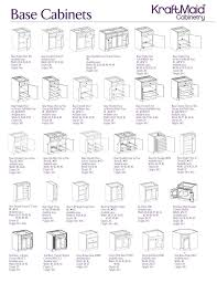 how to install kraftmaid base cabinets 16 kraftmaid kitchen cabinets ideas kraftmaid kraftmaid