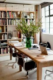 dining room to office beautiful dining room office combination by hgtv designer