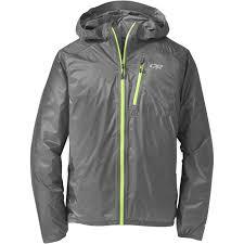 lightweight motorcycle jacket outdoor research helium ii jacket men u0027s backcountry com