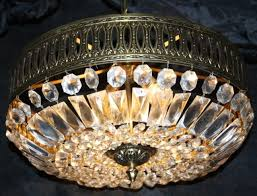 Vintage Chandelier For Sale 93 Best Lamp Styles Images On Pinterest Glass Lamps Lamp Shades