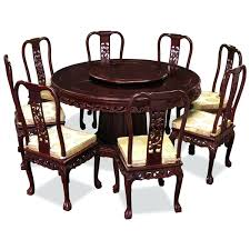 full size of vintage rosewood dining table and chairs excellent