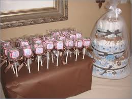 edible favors baby shower edible favors cairnstravel info