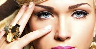makeup school in utah 1 microblading 3d eyebrows permanent makeup in utah cache